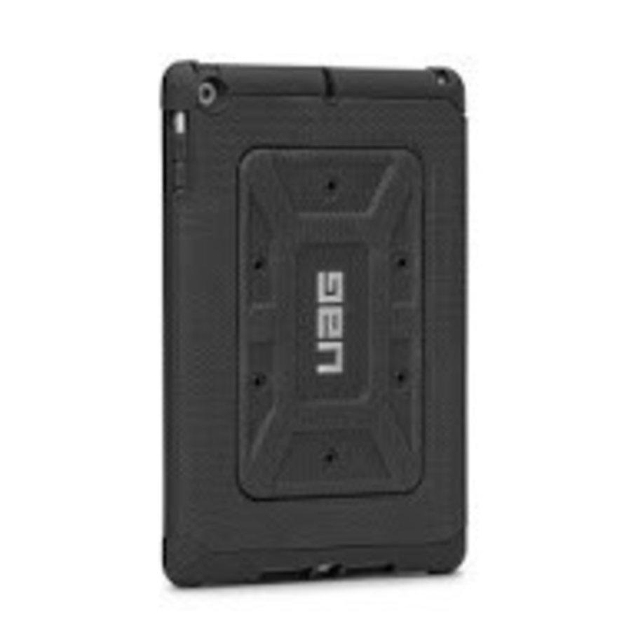 Tablet Case Folio iPad Air Black-3