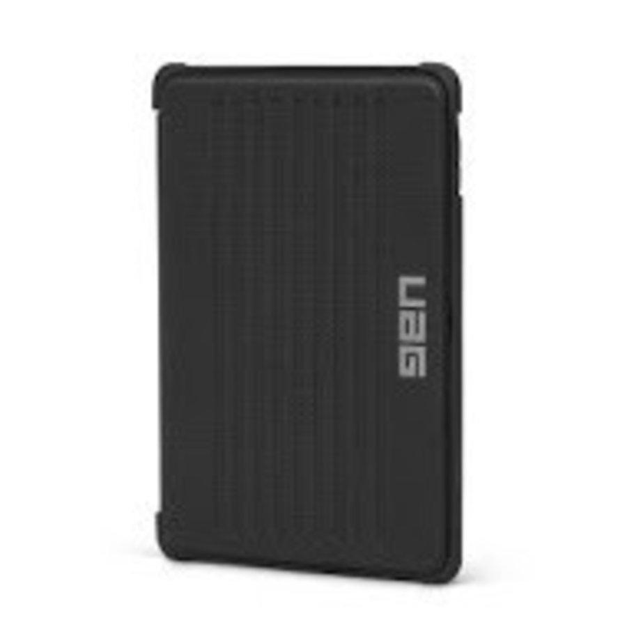 Tablet Case Folio iPad Air Black-4