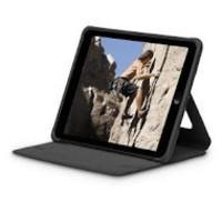 thumb-Tablet Case Folio iPad Air Black-5