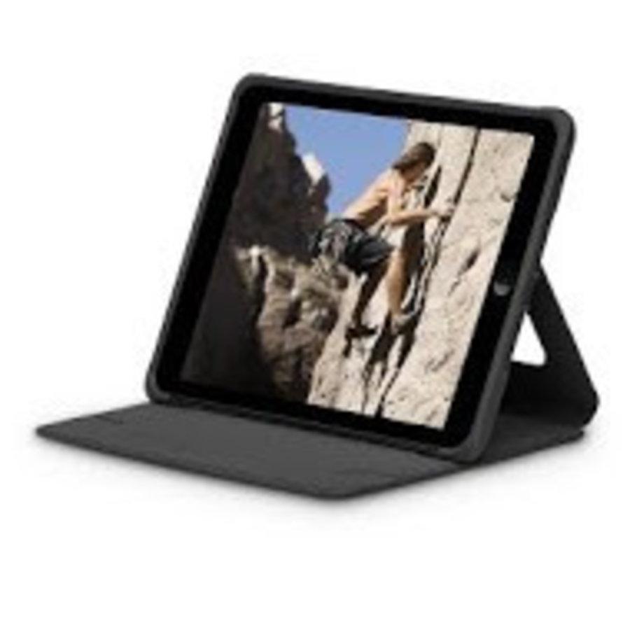 Tablet Case Folio iPad Air Black-5