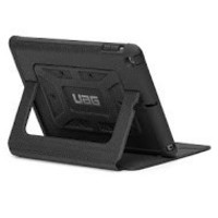 thumb-Tablet Case Folio iPad Air Black-6