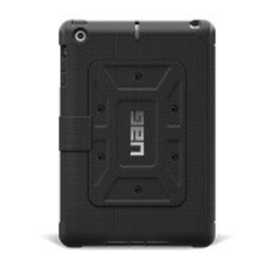 Tablet Case Folio iPad Mini,Mini Retina Black-1