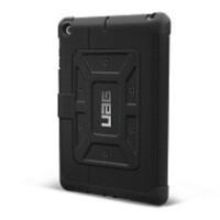 thumb-Tablet Case Folio iPad Mini,Mini Retina Black-2