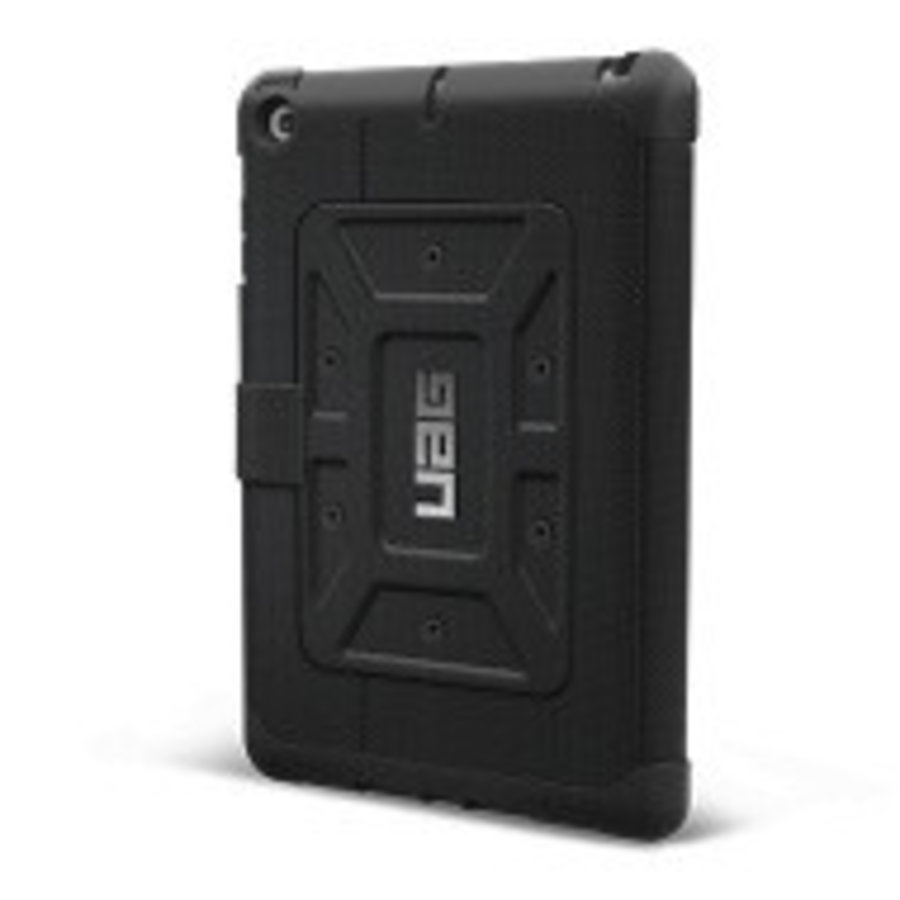 Tablet Case Folio iPad Mini,Mini Retina Black-2