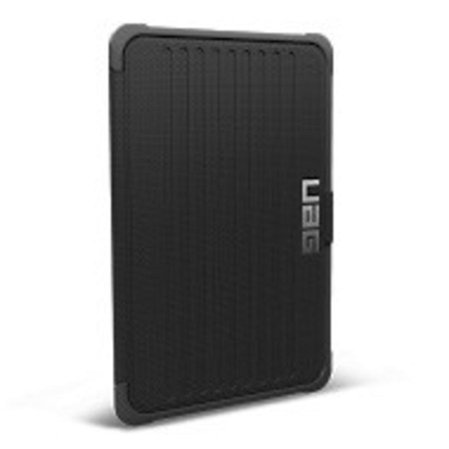 Tablet Case Folio iPad Mini,Mini Retina Black-4