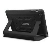 thumb-Tablet Case Folio iPad Mini,Mini Retina Black-5