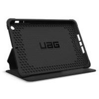 thumb-Tablet Case Folio iPad Mini,Mini Retina Black-7