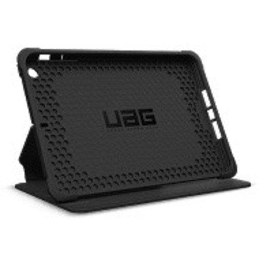 Tablet Case Folio iPad Mini,Mini Retina Black-7