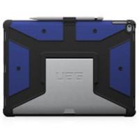 thumb-Tablet Case iPad 12,9 Pro Blue-1