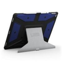 thumb-Tablet Case iPad 12,9 Pro Blue-2
