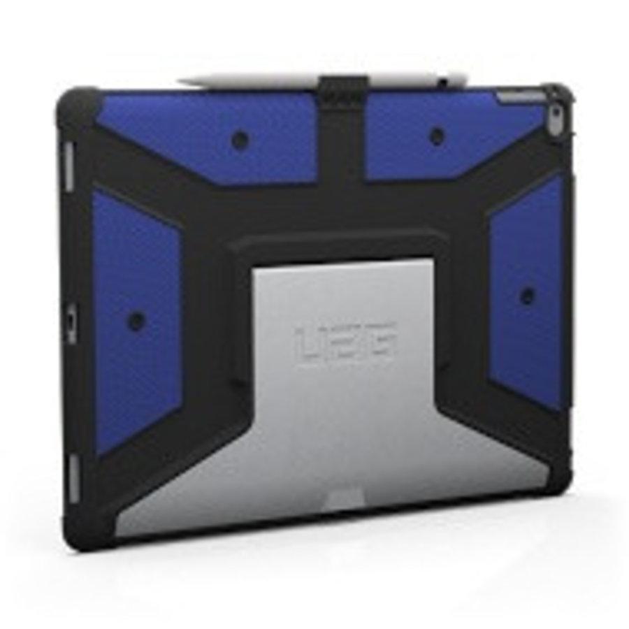Tablet Case iPad 12,9 Pro Blue-4