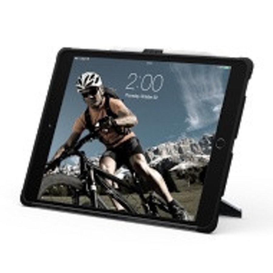 Tablet Case iPad 12,9 Pro Blue-5