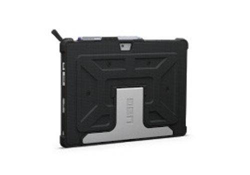 UAG Tablet Case Surface 3 Black