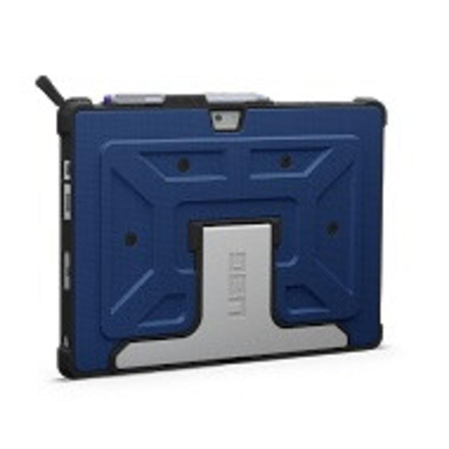 Tablet Case Surface 3 Blue-1
