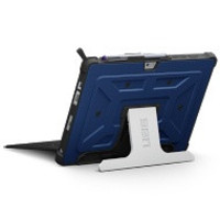 thumb-Tablet Case Surface 3 Blue-3
