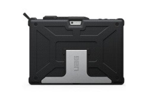 UAG Tablet Case Surface Pro 4 Black