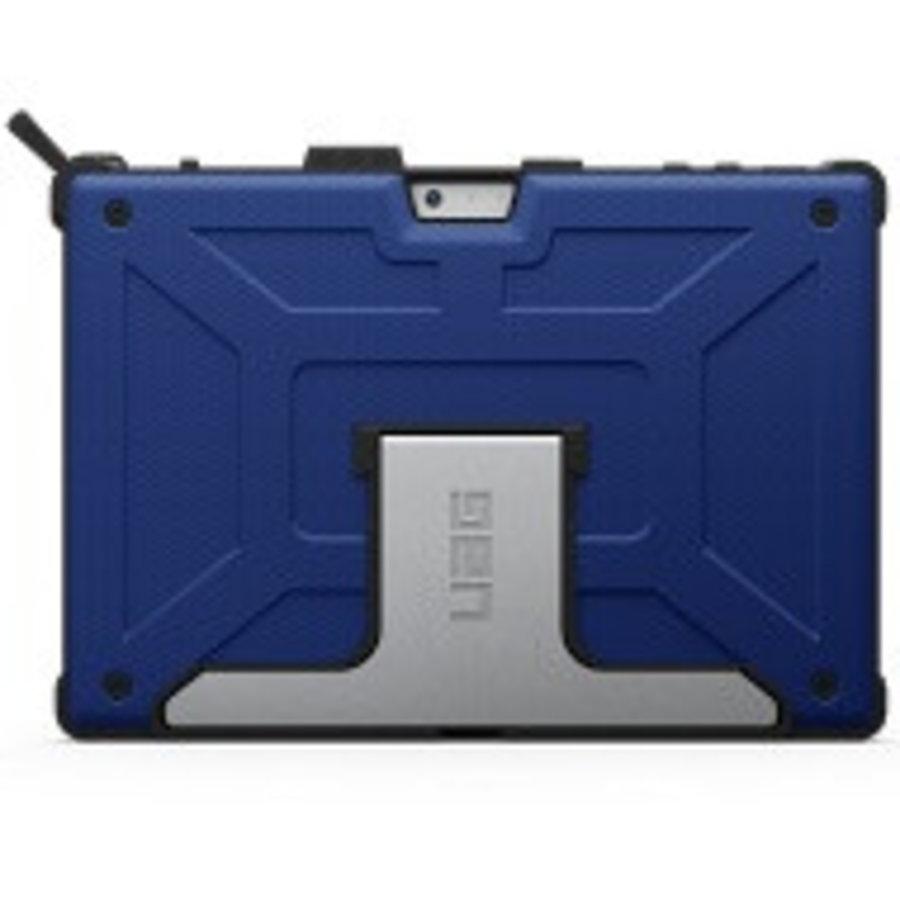 Tablet Case Surface Pro 4 Blue-1