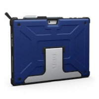 thumb-Tablet Case Surface Pro 4 Blue-2