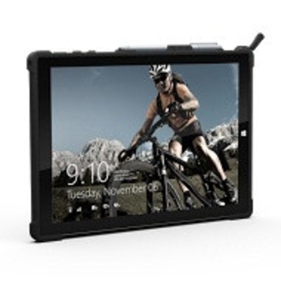 Tablet Case Surface Pro 4 Blue-3