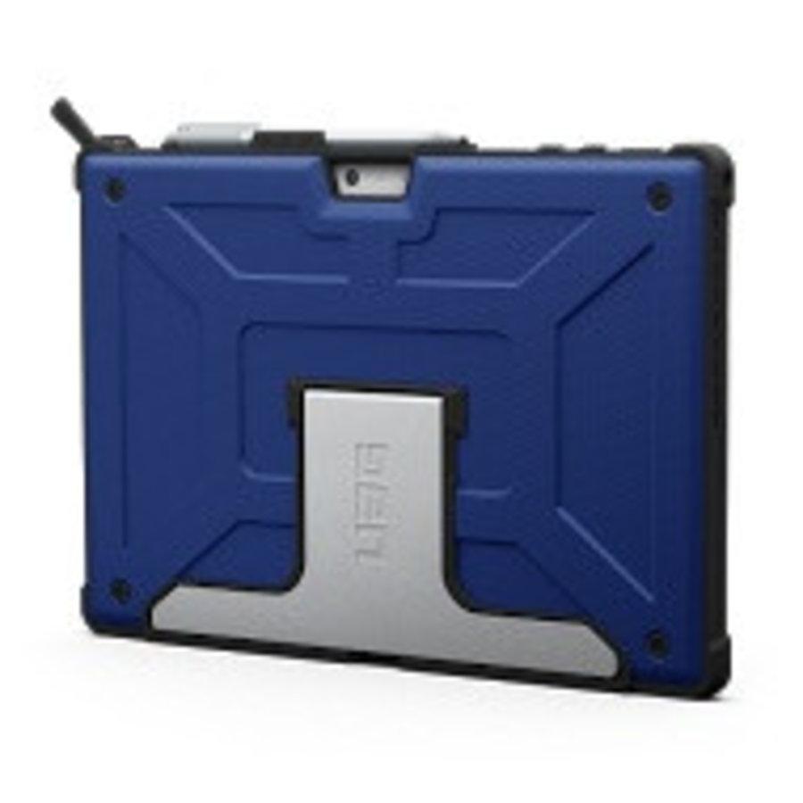 Tablet Case Surface Pro 4 Blue-4