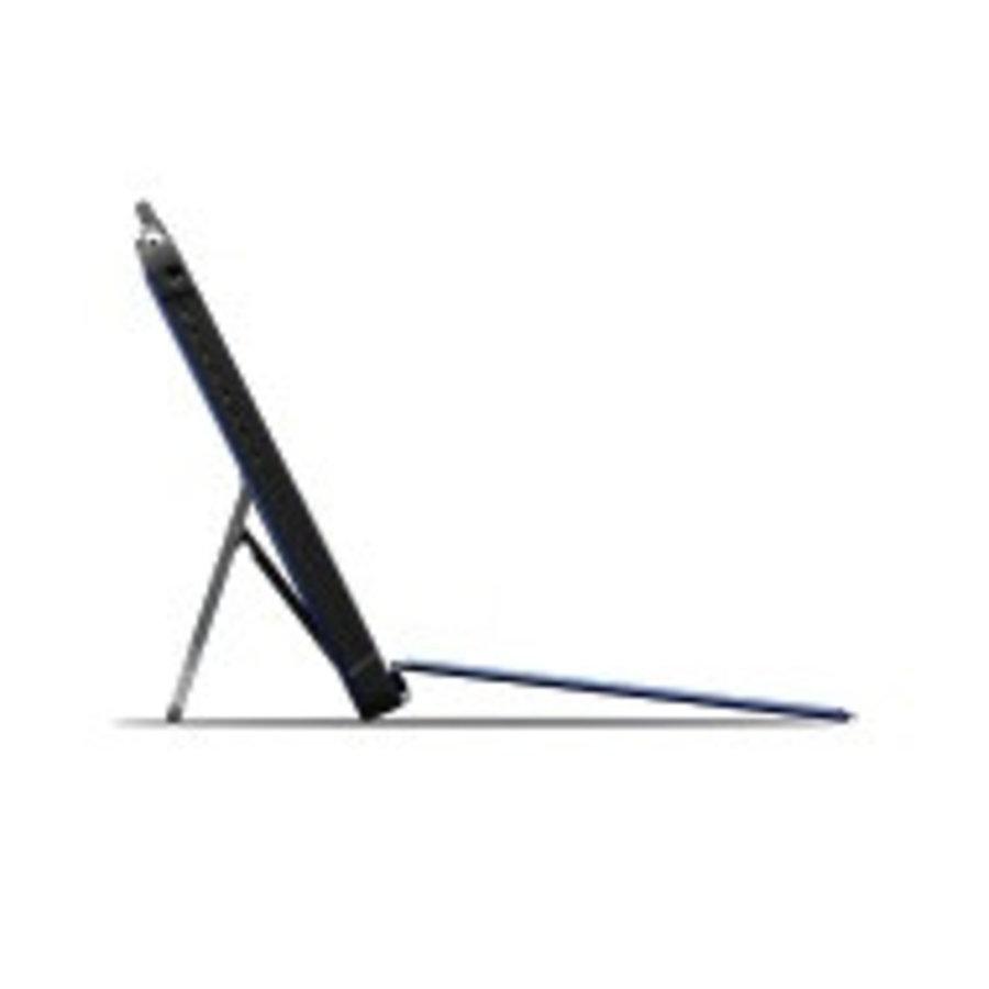 Tablet Case Surface Pro 4 Blue-6