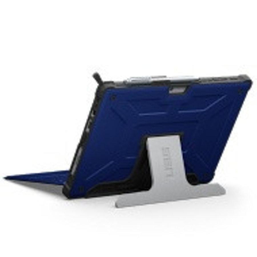 Tablet Case Surface Pro 4 Blue-7