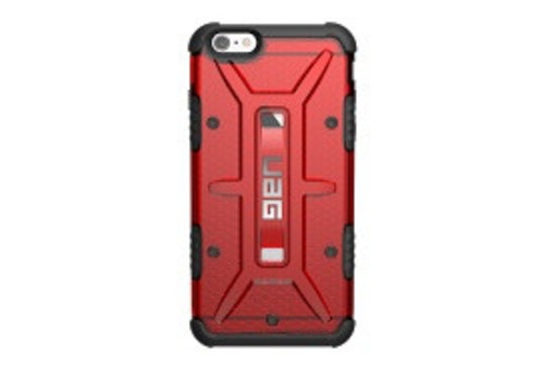 UAG Booklet Case Folio iPhone 6,6S Plus Red