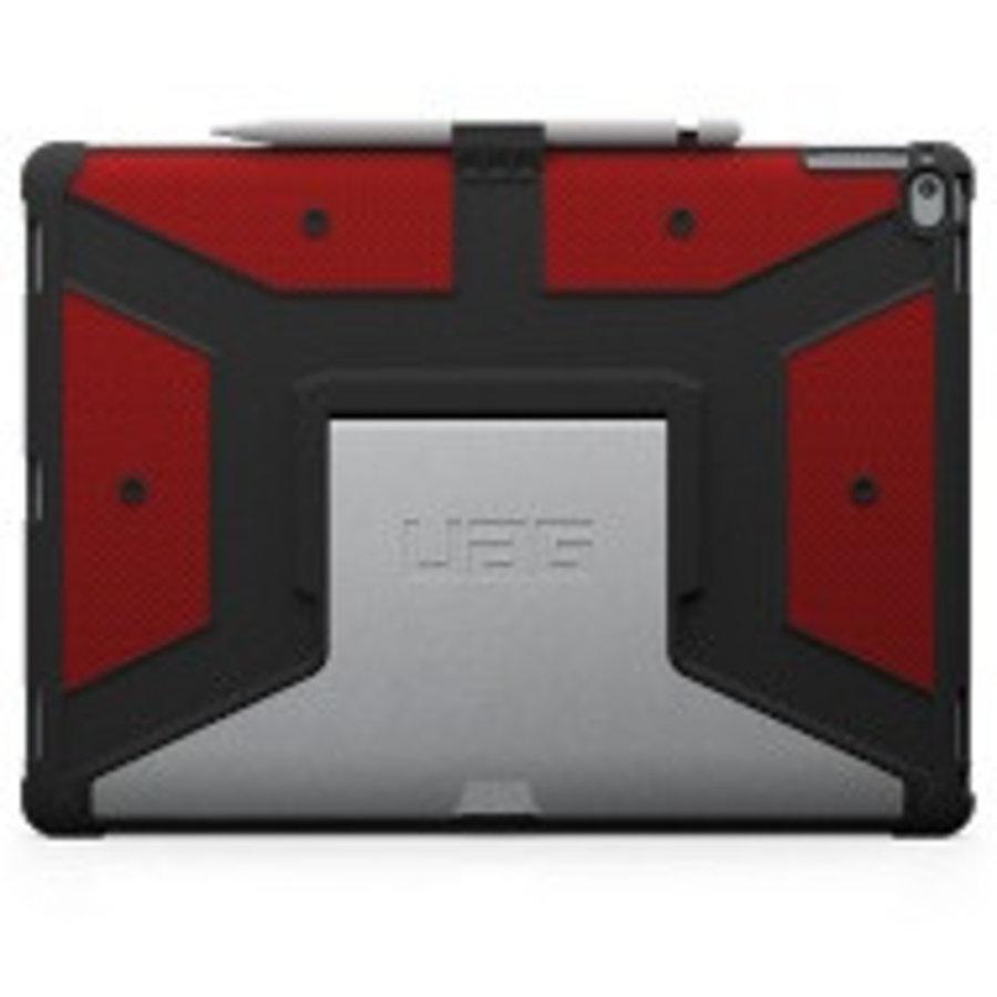 Tablet Case iPad 9,7 Pro rood-1