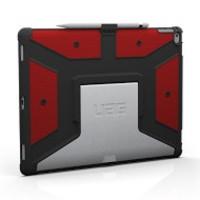 thumb-Tablet Case iPad 9,7 Pro rood-3