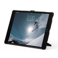thumb-Tablet Case iPad 9,7 Pro rood-4