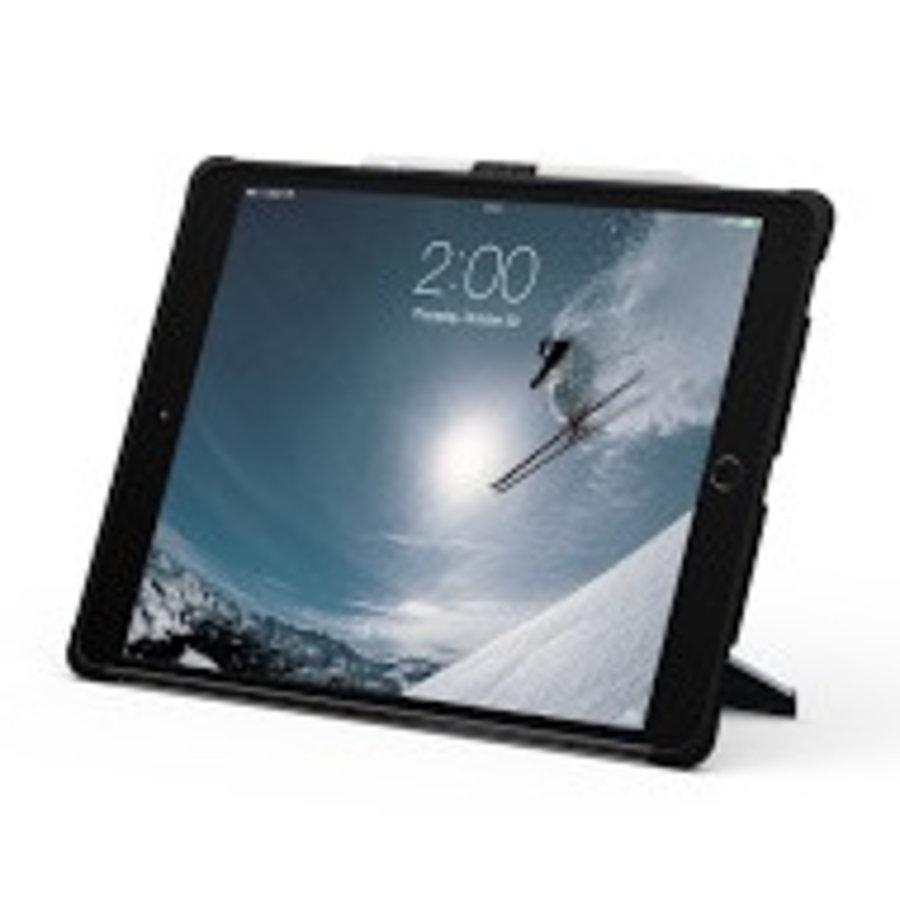Tablet Case iPad 9,7 Pro zwart-2