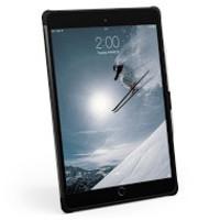 thumb-Tablet Case iPad 9,7 Pro zwart-3