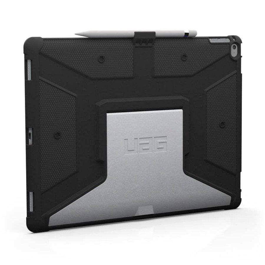 Tablet Case iPad 9,7 Pro zwart-4