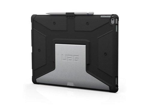 UAG hoes voor iPad Pro 9.7 zwart