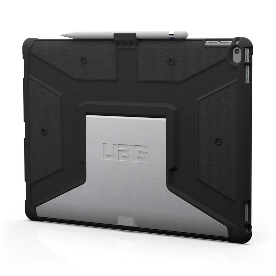 Tablet Case iPad 9,7 Pro zwart-1