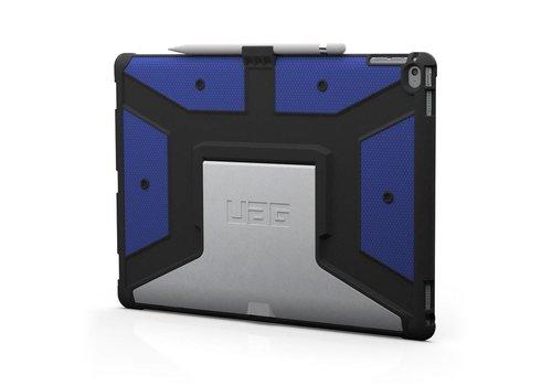 UAG hoes voor iPad Pro 9.7 blauw