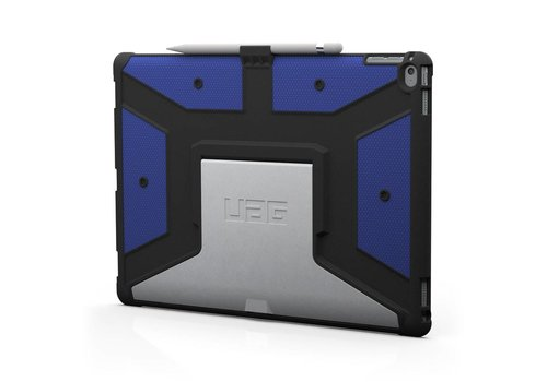 UAG Tablet Case iPad Pro 9,7 blauw