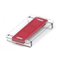 thumb-Draadloos iPad en iPhone laad station Apple MFI gecertificeerd-2