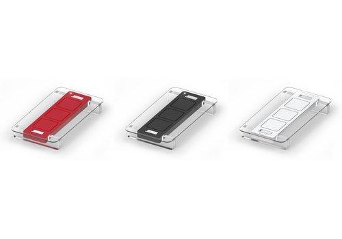 Preforza Draadloos oplaad station iPad en iPhone