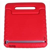 thumb-KidsCover iPad in de klas case rood-3