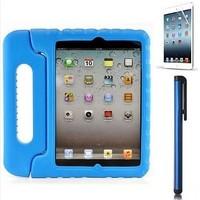 thumb-KidsCover iPad in de klas case blauw-1