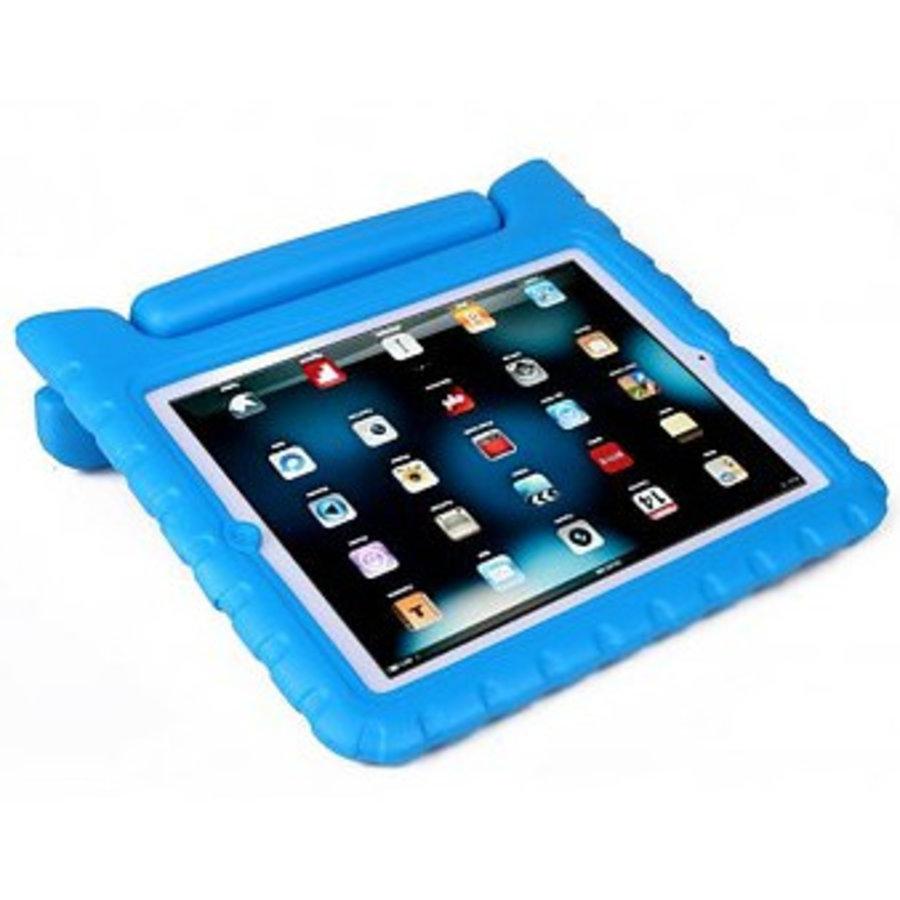 KidsCover iPad in de klas case blauw-3