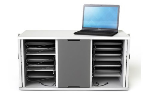 Zioxi oplaad kast voor 16 Macbook Chromebook Laptop tot 14""