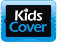 KidsCover