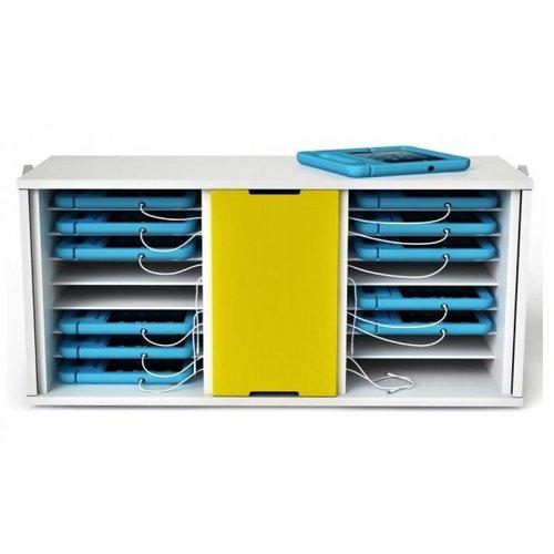 iPadkar/ kast