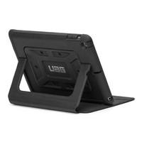thumb-Docking van 10+6 iPads; iNsync DL10 Desktop laad & sync voor iPad en iPad Mini,-4