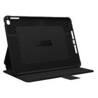 Tablet Case Folio iPad 2017 Blauw