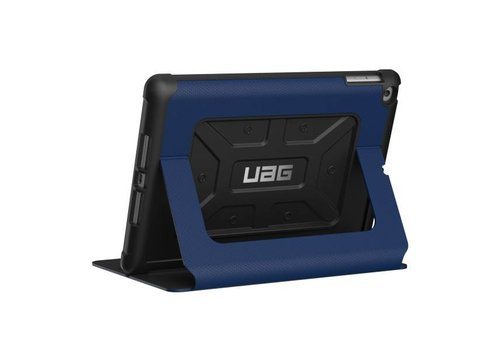 UAG Tablet Case Folio iPad 2017 Blauw