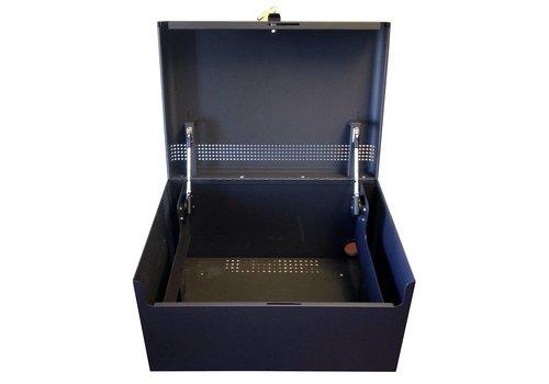 Parotec-IT Parasync kast voor i30-i20-i10 dockingstations