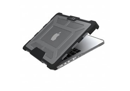 UAG Macbook Pro Case 13 inch ash black